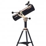 SKYWATCHER TELESKOP EXPLORER 130PS AZ5 Newton auf Montierung