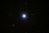 Erfahrung und Aufnahmen mit SkyWatcher AZEQ6GT Montierung u. Bresser Messier 152L Refraktor