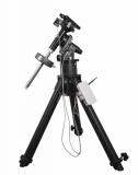 EXPLORE SCIENTIFIC LOSMANDY G-11 PMC-Eight GOTO Montierung