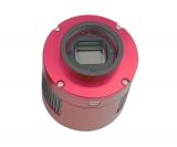 ZWO Farb-CMOS-Kamera ASI 1600MC-Cool 21,9 mm Chip 3,8-µm-Pixel
