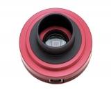 ZWO ASI120MC USB2.0 Farbkamera - abnehmbares Objektiv