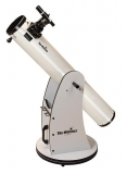 Telescope Skywatcher Dobson SkyLiner-150P 150mm / 1200mm f / 8 Newton with eyepieces