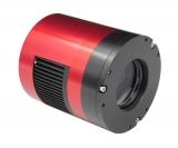 ZWO Farb CMOS Kamera ASI 071MC Cool - Chip D=28,4 mm