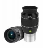 Explore Scientific 100° AR Okular 25mm (2)   ppp