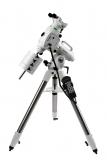 Erfahrung mit SkyWatcher EQ6-R und TSAPO906 TS Photoline 90mm f6,6 Triplet SuperApo