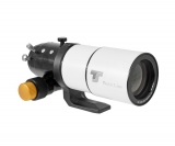 TS-Optics PhotoLine 60mm 360mm f/6 FPL53 APO 2 R&P Okularauszug