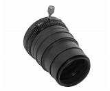 TS-Optics PhotoLine 1.0x Flattener for 60mm PhotoLine APOs