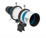 TS-Optics 60mm Leitrohr und Super Sucher - mit 1.25 Helical Auszug