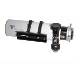 TS-Optics Photoline 72mm f/6 FPL53 Apo Refraktor mit 2,5 Zahntrieb-OAZ