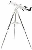 Bresser Messier AR-80/640 AZ NANO 80mm f/8 Refraktor auf AZ-Montierung