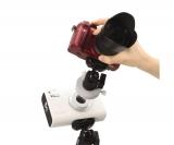 Vixen POLARIE Star Tracker - Nachführung für Astrofotografie