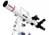 Vixen ED81S - Öffnung 81mm / Brennweite 625mm - Tubus mit Optik