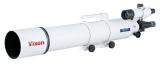 Vixen ED115S - Öffnung 115mm / Brennweite 890mm - Tubus mit Optik