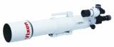 Vixen Apochromatischer Refraktor AP 103/795 ED103S