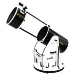 Skywatcher Skyliner 400P 16 F/4,4 FlexTube Dobson Pyrex Teleskop