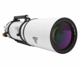 Erfahrung mit Individual 152mm 900mm f/5,9 RFT Großfeld-Refraktor Teleskop