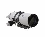 Kurze Rückmeldung TS-Optics Photoline 72mm ED-APO Refraktor