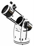 Skywatcher Skyliner 250P SynScan 10 GoTo Pyrex Dobson Teleskop