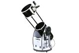 Skywatcher Skyliner 300P Pyrex SynScan 300mm 12 GoTo Dobson Teleskop