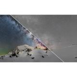 Seminar: Bildbearbeitung von Astrolandschaften | Nürnberg