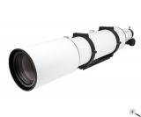 Erfahrung und Test: TS-Optics PhotoLine 125mm f/7,8 FPL53 und Lanthan ED-APO Refraktor