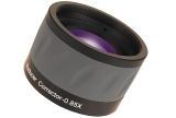 Sky-Watcher 0.85x Brennweiten-Reduzierer und Flattener für Evostar-72 ED APO Teleskop