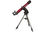 SKYWATCHER telescope STAR DISCOVERY 90I refractor WITH WIFI AZ GOTO MOUNT