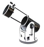Skywatcher Skyliner-400P SynScan 16 GoTo Dobson Pyrex Teleskop