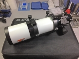 Gebraucht: TS Imaging Star 65mm f/6,5 Quadruplet Astrograph