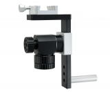 TS-Optics Azimuthal mount for astronomy and nature observation