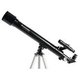 Celestron Teleskop PowerSeeker 50AZ