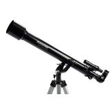 Celestron Teleskop PowerSeeker 60AZ