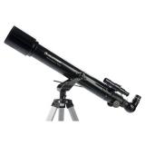 Celestron Teleskop PowerSeeker 70AZ