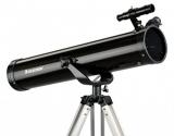 Celestron telescope PowerSeeker 76AZ