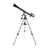 Celestron Teleskop PowerSeeker 60EQ     ppp