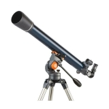 Celestron Teleskop AstroMaster 70AZ   ppp