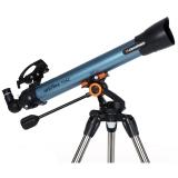 Celestron Teleskop Inspire 70AZ   ppp