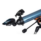 Celestron Teleskop Inspire 100AZ  ppp