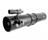 TS-PHOTON 8 200mm f/6 Advanced Planeten Newton mit Quarz Hauptspiegel