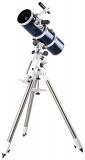 Celestron telescope Omni XLT 150 Newton on CG4 mount