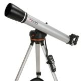 Celestron 80 LCM GoTo-Teleskop