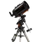 Celestron Advanced VX C8 SC Goto-Teleskop auf AVX Montierung   ppp