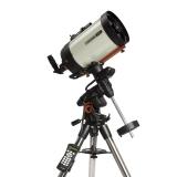 Celestron Advanced VX C8 EdgeHD 800 GoTo- 8 SC Teleskop auf AVX Montierung