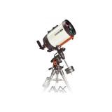 Celestron Advanced VX C925 EdgeHD Goto-Teleskop auf AVX Montierung