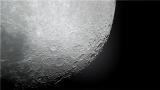 Astrofotografie mit dem 8 Dobson Teleskop und DSLR