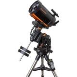 Celestron CGX 800 SCT GoTo 8 SC Teleskop auf Montierung