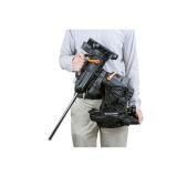 Celestron CGX 800 EdgeHD GoTo 8 SC EHD Teleskop auf Montierung   ppp