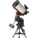 Celestron CGX 925 EdgeHD GoTo C925 HD Teleskop auf stabiler CGX Montierung