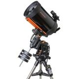 Celestron CGX 1100 SCT GoTo Teleskop C11 SC auf CGX Montierung