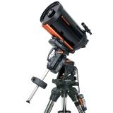 Celestron CGX-L 925 SCT GoTo C9.25 Teleskop auf sehr stabiler CGX-L Montierung